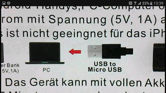 Descargar Potensic Camera para PC ✔️ (Windows 10/8/7 o Mac) 4