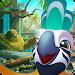 BirdsIsle icon