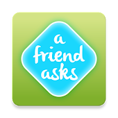 Jason Foundation A Friend Ask