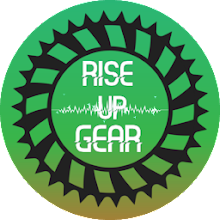 Rise Up Gear Download on Windows
