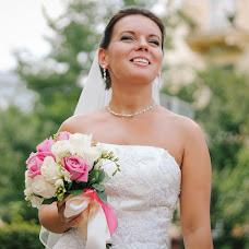 Wedding photographer Denis Simkin (DenverFoto). Photo of 30.08.2015
