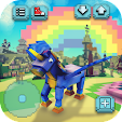 Unicorn Gir.. file APK for Gaming PC/PS3/PS4 Smart TV