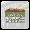 SalinasConnect icon