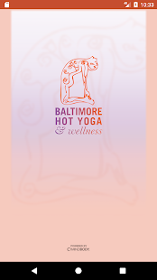 Baltimore Hot Yoga and Wellness - náhled