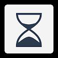 Horarium - Hourglass