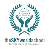 The Sky World School