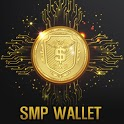 SMP Wallet icon