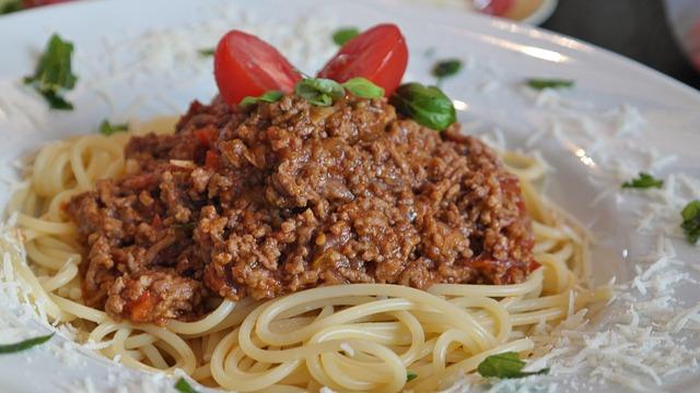 spaghetti-787043_640.jpg