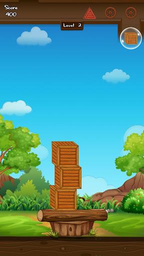 Tower Balance - 2019 1.7 APK MOD screenshots 2