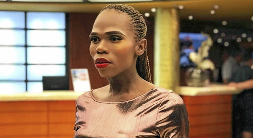 Popular Motsweding FM DJ, Lara Kruger, who was born Thapelo Lehulere, died because of the condition.