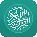 Quran, Prayer Times, Athan, Qibla icon