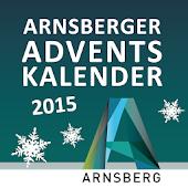 Arnsberger Adventskalender