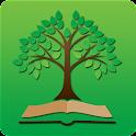 Agile Knowledge Tree