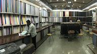 J M Textiles & Fashions photo 2