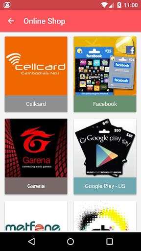 玩商業App|Sabay Wallet免費|APP試玩