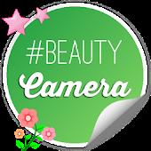 Beauty InstaSquare Camera