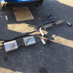 RX-8 SE3Pのカスタム事例画像 96йҽҟӧ@アオハチさんの2020年11月05日16:50の投稿