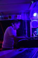 Photo: DJ BAAS