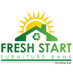 Fresh Start Furniture Bank Android Apps On Google Play
