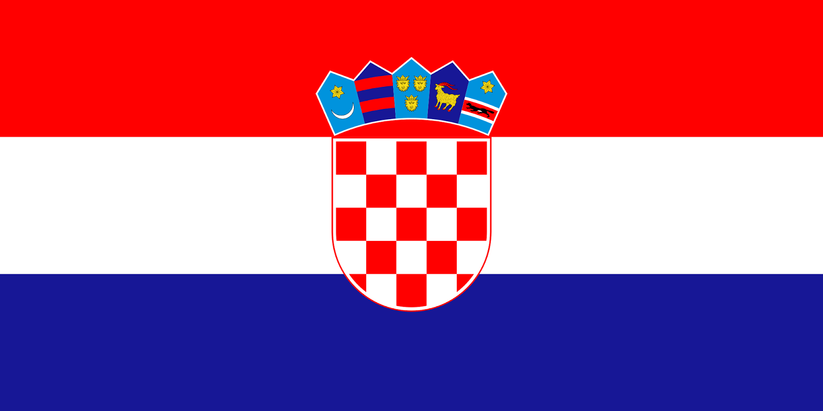 Croatia Flag.png
