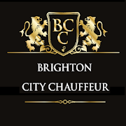 Brighton City Chauffeur APK