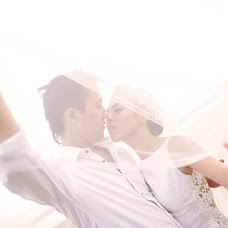 Wedding photographer prima yurie (primayurie). Photo of 12.06.2015