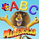 Madagascar: My ABCs (game)