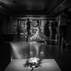 Wedding photographer José Montenegro (josemontenegro). Photo of 22.09.2017