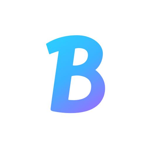 Bankin' - The money and banking app manager Icon