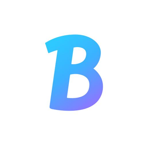 Bankin', l'app n°1 pour gérer votre argent
