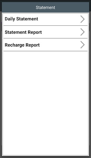BizForce Recharge 1.26 screenshots 7