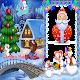 Christmas Mobile Photo Editor for PC-Windows 7,8,10 and Mac