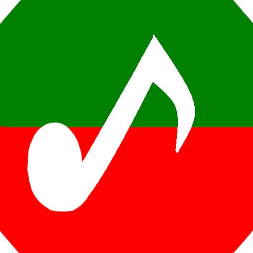 PTI Songs Latest - Imran Khan APK | APKPure ai