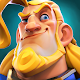 Brave Conquest Android apk