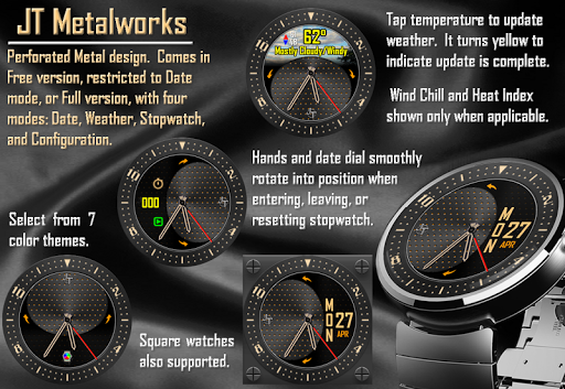 JT-Metalworks-Full - WatchFace