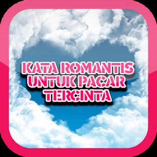 Kata Romantis Buat Pacar - náhled