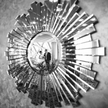 Свадебный фотограф Екатерина Терзи (Terzi). Фотография от 05.03.2018