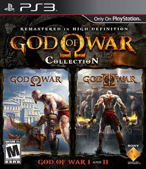 God of War Collection.jpg