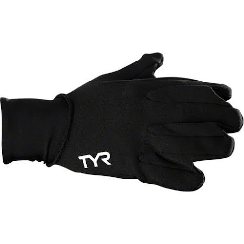 TYR Neoprene Swim Glove