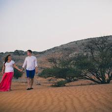 Свадебный фотограф Максим Шатров (Dubai). Фотография от 25.10.2018