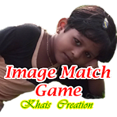 Khais Image Match Game