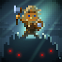 Tales of a Viking: Episode One icon
