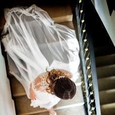 Wedding photographer Paolo Sicurella (sicurella). Photo of 15.01.2018