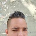 Foto de perfil de yefferson2021