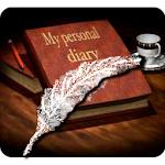 my-diary.org - a free diary beta-2016.11.05-01