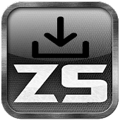 Search & Download - ZippyShare