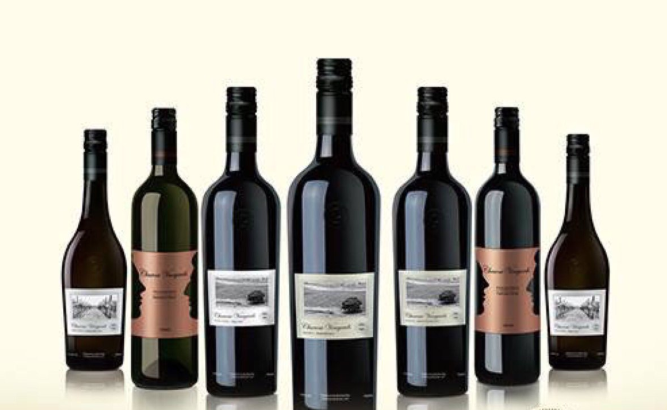 best-red-wines-india-along-prices_reserve_tempranillo