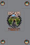 Escape Bike Ryed