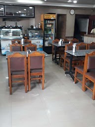 Hotel Metro Sagar photo 15
