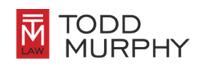 todd murphy law